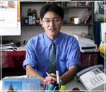 MrIshikawa.jpg